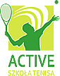 Szkoła Tenisa Active